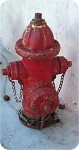 View fire-hydrant