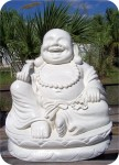 Buddha-laughing-957, Buddha Laughing, foam-sculpture-carvings, architectural-ornaments, sculpture, statue, art