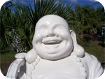 Buddha-laughing-958, Buddha Laughing, foam-sculpture-carvings, architectural-ornaments, sculpture, statue, art