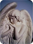Angel_Wall_Statue_12x29_detail, Angel Wall Statue 12X29 B in. , religious, angelic, sculpture, statue, art