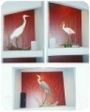 View custom-art-displays