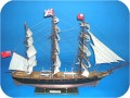 Cutty Sark Limited Edition