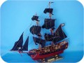 Pirate Ship Limited (Black Sails)
