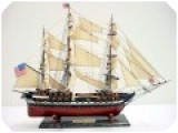 View hms-modelships