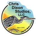 View 2Dcopyright chris dixon studios