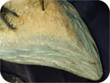 custom herons, egrets and cranes sculptures for sale